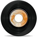 CD OldSchool Emoticon