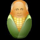 Khrushchev Emoticon