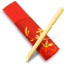 Yoji Emoticon