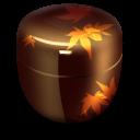 Natsume Emoticon