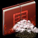 Cha Folder Emoticon