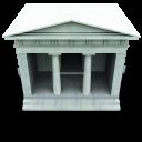 Ancienttreasury Emoticon