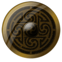 Celt Emoticon