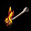 Torch Emoticon