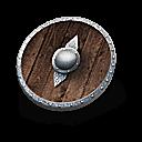Shield Emoticon