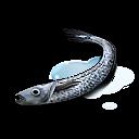 Cod Emoticon