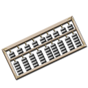 Abacus Emoticon