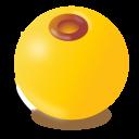 Sanaychan Emoticon