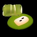 Kaotommud2 01 Emoticon