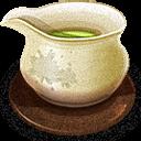 Gongdaobei Emoticon