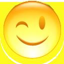 Ok Emoticon