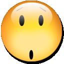 Eh Emoticon