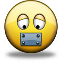 Vault Emoticon