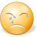 Icontexto Emoticons 13 Emoticon