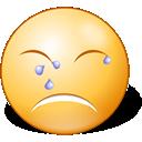Icontexto Emoticons 13 Emoticon