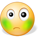 Icontexto Emoticons 11 Emoticon