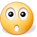 Icontexto Emoticons 10 Emoticon