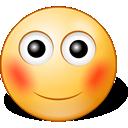 Icontexto Emoticons 09 Emoticon