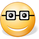 Icontexto Emoticons 07 Emoticon