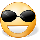 Icontexto Emoticons 06 Emoticon