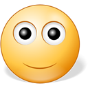 Icontexto Emoticons 05 Emoticon