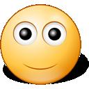 Icontexto Emoticons 05 Emoticon