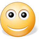 Icontexto Emoticons 03 Emoticon