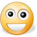 Icontexto Emoticons 02 Emoticon