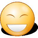 Icontexto Emoticons 01 Emoticon