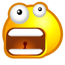 Waaaht Emoticon