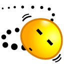 Go Emoticon