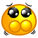 Adore Emoticon