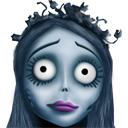 Emily Emoticon