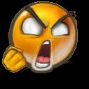 Yuush Emoticon