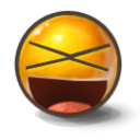 Xd Emoticon