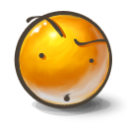 Wut Emoticon