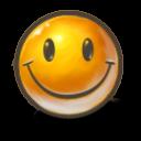 Have A Nice Day Emoticon