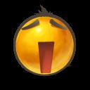 Mah Emoticon