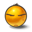 Are You For Real Emoticon