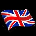 UK Emoticon