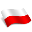 http://www.free-emoticons.com/files/flags-emoticons/6048.png