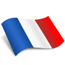 France Emoticon