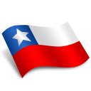 Chile Emoticon