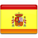 Spain Flag Emoticon