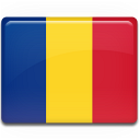 http://www.free-emoticons.com/files/flags-emoticons/6260.png