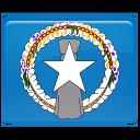 Northern Mariana Islands Emoticon
