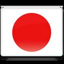 Japan Flag Emoticon