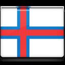 Faroe Islands Emoticon