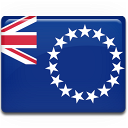 Cook Islands Emoticon