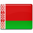 Belarus Flag Emoticon
